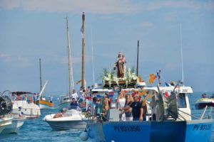 croisiere_evasion_bateau_the_boat_experience_activite_mer_collioure_barcares_balade_en_mer