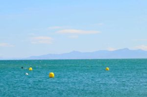 croisiere_evasion_bateau_the_boat_experience_activite_mer_collioure_barcares_mer2