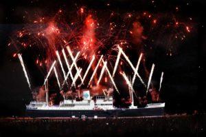 croisiere_evasion_bateau_the_boat_experience_activite_mer_collioure_barcares_14-juillet-feu-dartifice-lydia