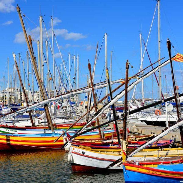 croisiere_evasion_bateau_the_boat_experience_activite_mer_collioure_barcares_port