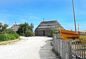 croisiere_evasion_bateau_the_boat_experience_activite_mer_collioure_barcares_cabane_pecheur