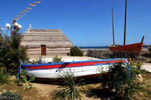 croisiere_evasion_bateau_the_boat_experience_activite_mer_collioure_barcares_cabane_pecheur2