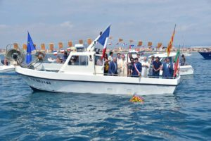 croisiere_evasion_bateau_the_boat_experience_activite_mer_collioure_barcares_mer