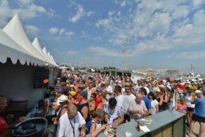 croisiere_evasion_bateau_the_boat_experience_activite_mer_collioure_barcares_huitre