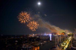 croisiere_evasion_bateau_the_boat_experience_activite_mer_collioure_barcares_14_juillet-feu-dartifice
