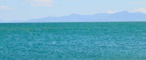 croisiere_evasion_bateau_the_boat_experience_activite_mer_collioure_barcares_amusez_vous