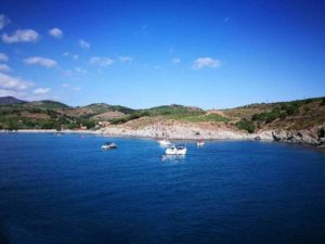 croisiere_evasion-sortie-journee-banyuls_bateau_the_boat_experience_activite_collioure4