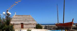 croisiere_evasion_bateau_the_boat_experience_activite_mer_collioure_barcares_village_pecheurs-detendez_vous